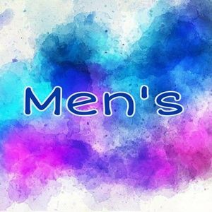 Other - Take a look at our men's fashion